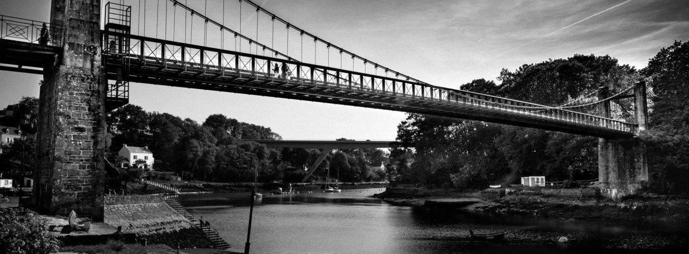 pont-du-bono